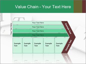 0000075208 PowerPoint Template - Slide 27