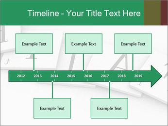 0000075208 PowerPoint Template - Slide 28
