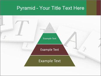 0000075208 PowerPoint Template - Slide 30