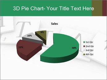 0000075208 PowerPoint Template - Slide 35