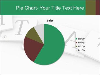 0000075208 PowerPoint Template - Slide 36