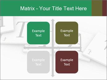 0000075208 PowerPoint Template - Slide 37