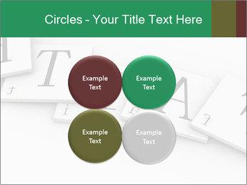 0000075208 PowerPoint Template - Slide 38