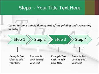 0000075208 PowerPoint Template - Slide 4