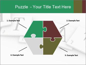 0000075208 PowerPoint Template - Slide 40