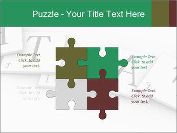 0000075208 PowerPoint Template - Slide 43
