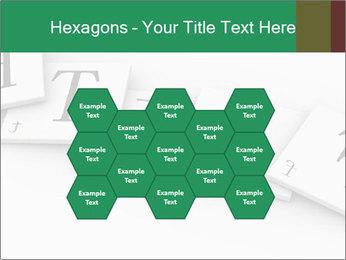 0000075208 PowerPoint Template - Slide 44