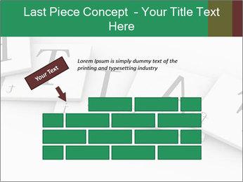 0000075208 PowerPoint Template - Slide 46