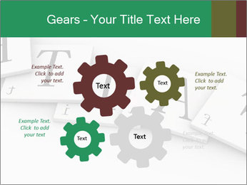 0000075208 PowerPoint Template - Slide 47