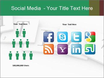 0000075208 PowerPoint Template - Slide 5