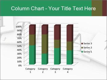 0000075208 PowerPoint Template - Slide 50