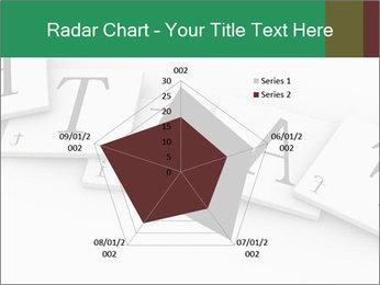0000075208 PowerPoint Template - Slide 51
