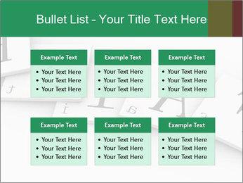 0000075208 PowerPoint Template - Slide 56