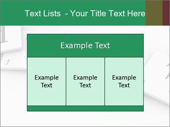 0000075208 PowerPoint Template - Slide 59
