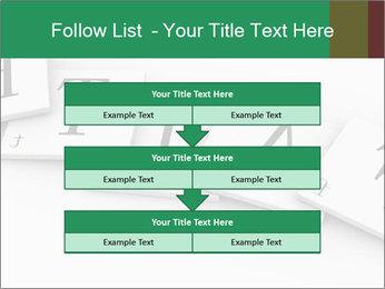 0000075208 PowerPoint Template - Slide 60