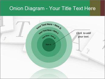 0000075208 PowerPoint Template - Slide 61