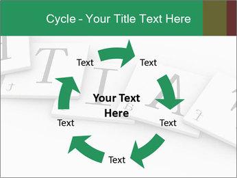 0000075208 PowerPoint Template - Slide 62