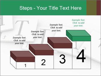 0000075208 PowerPoint Template - Slide 64