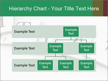 0000075208 PowerPoint Template - Slide 67
