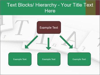 0000075208 PowerPoint Template - Slide 69