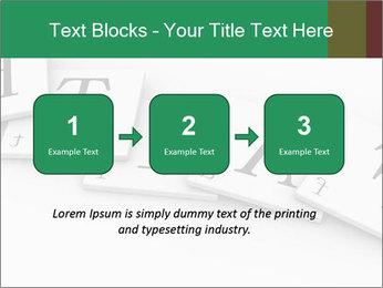 0000075208 PowerPoint Template - Slide 71