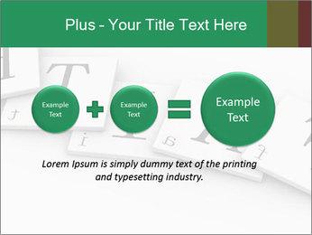 0000075208 PowerPoint Template - Slide 75