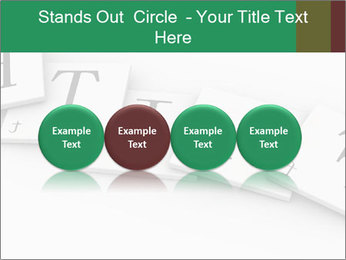 0000075208 PowerPoint Template - Slide 76