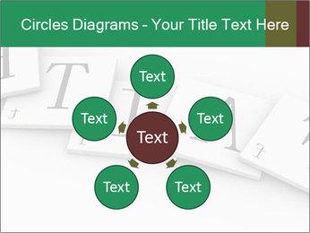 0000075208 PowerPoint Template - Slide 78