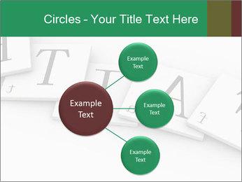 0000075208 PowerPoint Template - Slide 79