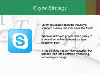 0000075208 PowerPoint Template - Slide 8