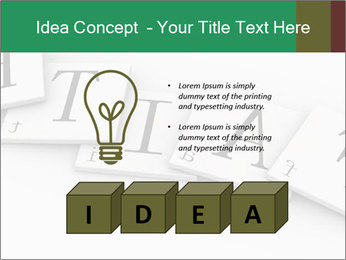 0000075208 PowerPoint Template - Slide 80