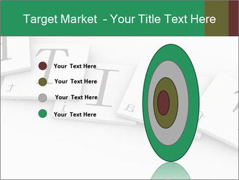 0000075208 PowerPoint Template - Slide 84