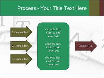 0000075208 PowerPoint Template - Slide 85
