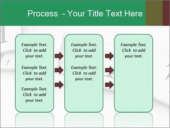 0000075208 PowerPoint Template - Slide 86