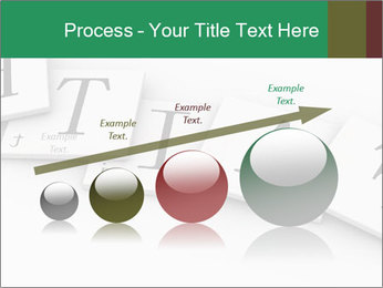0000075208 PowerPoint Template - Slide 87