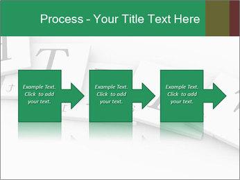 0000075208 PowerPoint Template - Slide 88