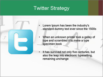 0000075208 PowerPoint Template - Slide 9