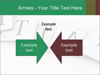 0000075208 PowerPoint Template - Slide 90