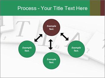 0000075208 PowerPoint Template - Slide 91
