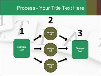 0000075208 PowerPoint Template - Slide 92
