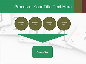 0000075208 PowerPoint Template - Slide 93