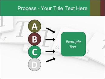 0000075208 PowerPoint Template - Slide 94