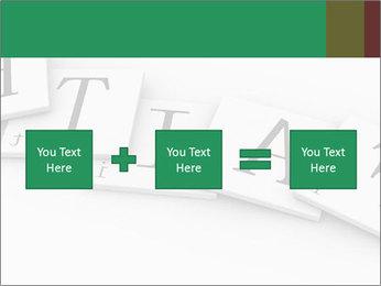 0000075208 PowerPoint Template - Slide 95