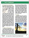 0000075208 Word Template - Page 3