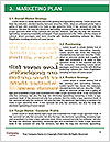 0000075208 Word Template - Page 8