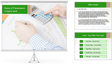 0000075209 PowerPoint Template