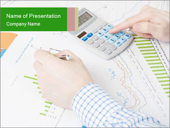 0000075209 PowerPoint Template - Slide 1