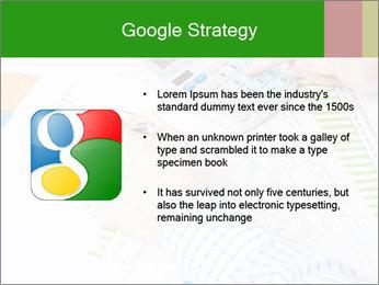 0000075209 PowerPoint Templates - Slide 10