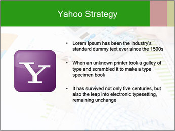 0000075209 PowerPoint Templates - Slide 11