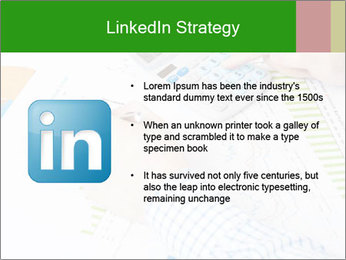 0000075209 PowerPoint Templates - Slide 12